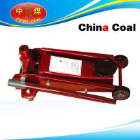 Wholesale Floor hydraulic jack from china suppliers