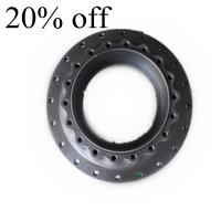 Wholesale Final Drive Drum Excavator Spare Parts 20Y-27-22180 PC200-6 PC210LC-6 PC220-6 from china suppliers