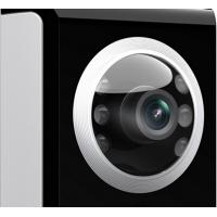 Low cost security products smart home door bell wifi video - Low cost camera ...