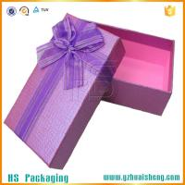 custom bow tie cardboard packaging box wholesale of item 103841264. Black Bedroom Furniture Sets. Home Design Ideas