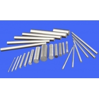 Wholesale Astm A276 Stainless Steel Round Bar Mirror Surface from china suppliers