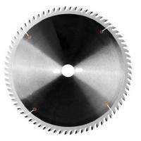 China Professional Circular Saw Blades For Wood Cutting With High Efficiency on sale