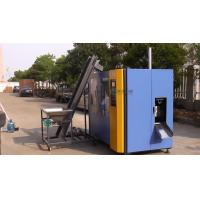 Wholesale 30Kw Automatic Plastic Blow Moulding Machine 2000 bph For Mineral Water from china suppliers
