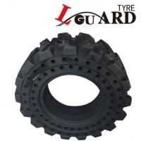 Wholesale Pneumatic Industrial Tire 5.00-8 Neumaticos Minicargadores from china suppliers