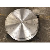 Wholesale Environmental silent sandwich circular saw blank and steel core from china suppliers