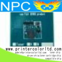 Wholesale for OKI ,for OKIDATA  new toner chip from china suppliers