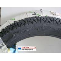 Buy cheap Vee Rubber, Duro, Euro Grip, Geoman, Golden Boy, FEDERAL, DIAMOUND, YAZD, CRV, from wholesalers