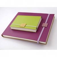 Wholesale composition exercise notebooks from china suppliers