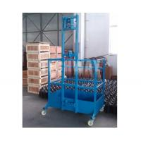 Wholesale Special Design Model Suspended Platform from china suppliers