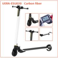 Folding electric scooters for adults images images of for Motorized razor scooter for adults