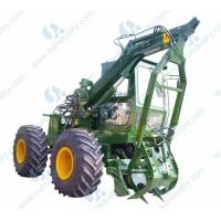 Wholesale Grasping grass from china suppliers