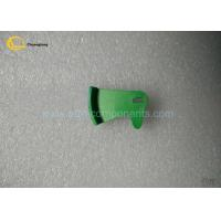 Wholesale Plastic Green Atm Spare Parts , Small Size Wincor Atm Parts Easy To Install from china suppliers