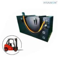 Wholesale Lithium Electric Forklift Battery High Temperature Resistance With CAN/RS485/RS232 from china suppliers