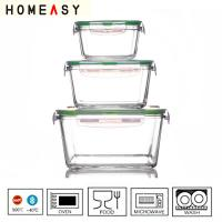 glass food storage containers glass food storage containers in freezer