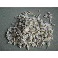 Wholesale pvc regrind scrap from china suppliers