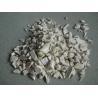 Buy cheap pvc regrind scrap from wholesalers