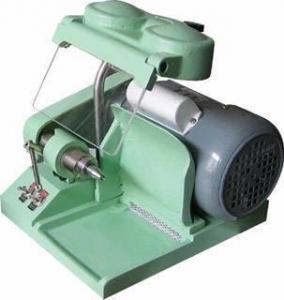 Dental Polishing And Cutting Lathe Quality Dental