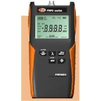 Wholesale Optical Power Meter/fiber tester /rf power meter/optical laser /instrument meter/fluke meter from china suppliers