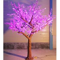 Wholesale arbol led from china suppliers