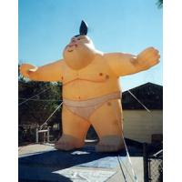 Wholesale 2012 sumo suits for sale SU-001 from china suppliers