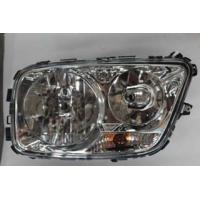 Wholesale HEAD LAMP LH from china suppliers