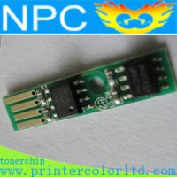 Wholesale laser printer chips for Epson CX170 from china suppliers