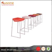Quality Hot sale!simple and modern style China factory metal base bar