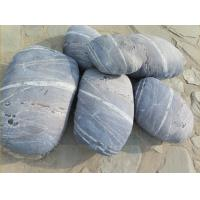 outdoor decorative cushions - quality outdoor decorative cushions for sale