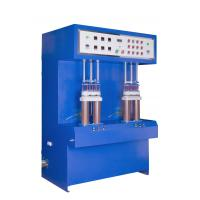 professional IGBT Induction Welding Machine For Preheating Treatment 40KW