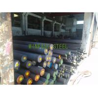 Wholesale Super Austenitic 431 Stainless Steel Round Bar ASME A484 / 484M from china suppliers