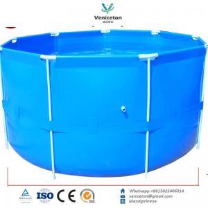 30 gallon fish tank images images of 30 gallon fish tank for 10000 gallon fish tank