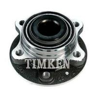 Wholesale Wheel Bearing and Hub Assembly TIMKEN HA590312 fits 07-11 Volvo XC90        volvo xc90 from china suppliers