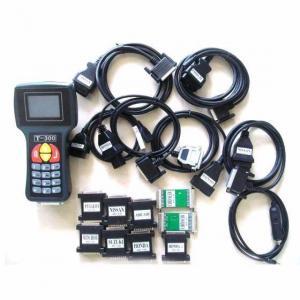 Wholesale T300 Key Programmer 9.20v T300 Key Maker Key Programmer from china suppliers