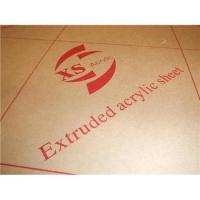 Wholesale plexiglass sheet from china suppliers