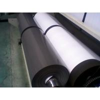 Wholesale pe shrink films from china suppliers