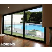 Sliding Door Fly Screens Images Images Of Sliding Door Fly Screens