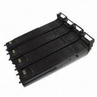 China Remanufactured Color Toner Cartridge A0DK132, for Konica Minolta magicolor 4650EN, 4650DN and 4690MF on sale