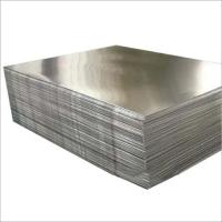 Wholesale Steel Dx51d Z275 Galvanized Steel Sheet from china suppliers