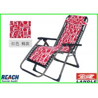 Chairs on beach images images of chairs on beach