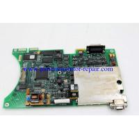 Wholesale NELLCOR N-395 Oximeter Mainboard PN 066C0194 Patient Monitor Accessories from china suppliers