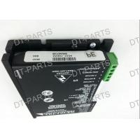 Buy cheap Black Auto Cutter Parts Brushless Servo Amplifier Drill Amc#Bx15a20e 128500102 from wholesalers