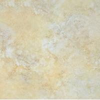 Wholesale Champagne Jade Marble Imitation Micro Crystal Tile (V8206) from china suppliers