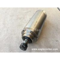 Wholesale Spindle Replacement GDZ-100-3 380V 24000RPM ER20 400Hz for CNC Router Using from china suppliers