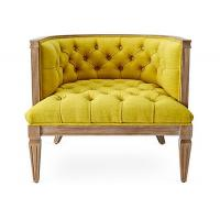 Sofa legs lowes quality sofa legs lowes for sale Living room furniture for sale at lowes