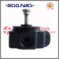 QUALITY HEAD ROTOR 096400-1480/096400-1481 for Toyota Diesel Pump