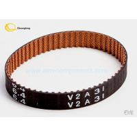 Wholesale Dispenser Belt Fujitsu ATM Parts Round Thick Material CA812003018 Model from china suppliers