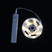 Wholesale 180LM 2.4W DC6V Low Voltage LED Strip Lights from china suppliers