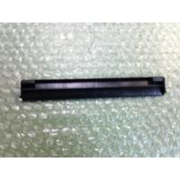 Wholesale 363N1159 Fuji Minilab Plate Guide from china suppliers
