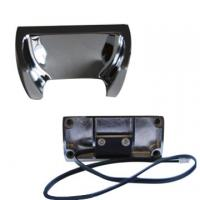 Wholesale Weatherproof Magnetic Telephone Hook / Accessories With Magnetic Spring from china suppliers