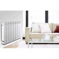 Wholesale Die-casting Aluminum Radiator, Water Heater from china suppliers